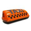 Шашка такси Индиана